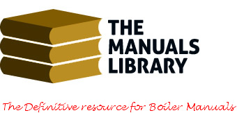 The Manuals Library Logo